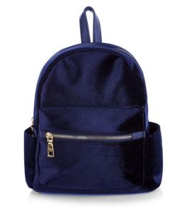 sac-a-dos-bleu-new-look