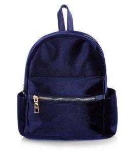 sac-a-dos-bleu-new-look