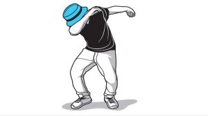 thedab-dance