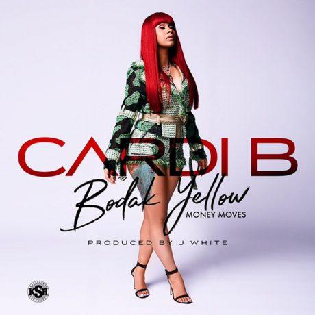 cardi-b-bodak-yellow-460x460