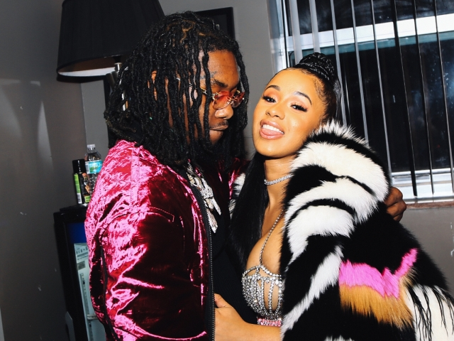 cardi-b-offset-engaged-640x480-1507826500